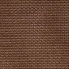 Lion Basketweave Decorator Fabric by Clarke & Clarke