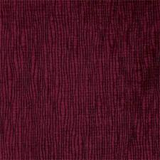Sorbet Decorator Fabric by Clarke & Clarke