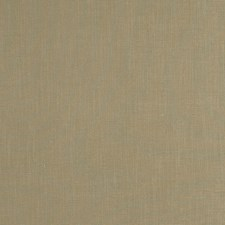 Putty Solids Decorator Fabric by Clarke & Clarke