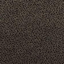 Walnut Abstract Decorator Fabric by Clarke & Clarke