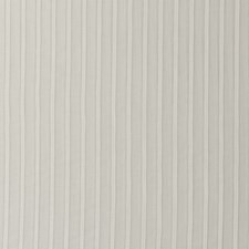 Parchment Stripes Decorator Fabric by Clarke & Clarke