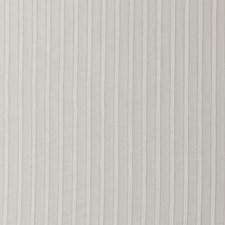 Parchment Stripes Decorator Fabric by Clarke & Clarke