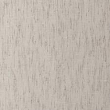 Pewter Solids Decorator Fabric by Clarke & Clarke