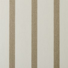 Oatmeal Herringbone Decorator Fabric by Clarke & Clarke