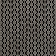 Iron Chenille Decorator Fabric by Clarke & Clarke