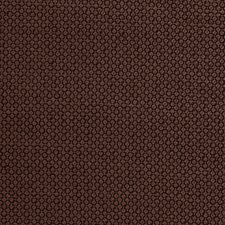 Mahogany Weave Decorator Fabric by Clarke & Clarke