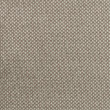 Mineral Chenille Decorator Fabric by Clarke & Clarke