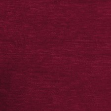 Garnet Solids Decorator Fabric by Clarke & Clarke