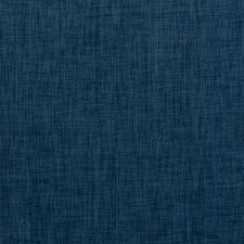 Denim Solids Decorator Fabric by Clarke & Clarke