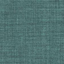 Azure Solids Decorator Fabric by Clarke & Clarke