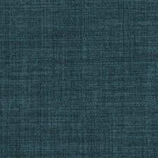 Jade Solids Decorator Fabric by Clarke & Clarke