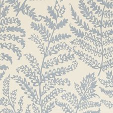 Mineral Large Scale Decorator Fabric by Clarke & Clarke