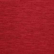 Crimson Solids Decorator Fabric by Clarke & Clarke
