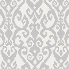 Pebble Weave Decorator Fabric by Clarke & Clarke