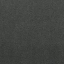 Dove Solids Decorator Fabric by Clarke & Clarke