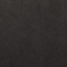 Pewter Solid w Decorator Fabric by Clarke & Clarke