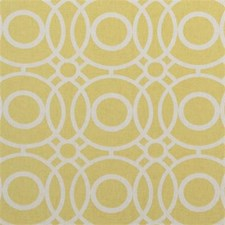 Citrus Dots Decorator Fabric by Clarke & Clarke