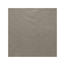 Taupe Solid Decorator Fabric by Clarke & Clarke