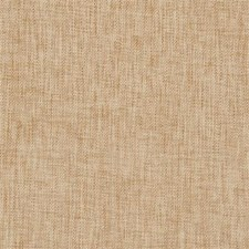 Sand Basketweave Decorator Fabric by Clarke & Clarke