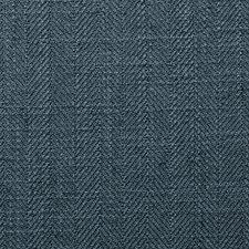 Denim Solids Decorator Fabric by Clarke & Clarke