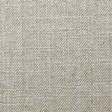 String Solids Decorator Fabric by Clarke & Clarke