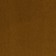 Amber Solids Decorator Fabric by Clarke & Clarke