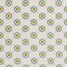 Mineral Diamond Decorator Fabric by Clarke & Clarke