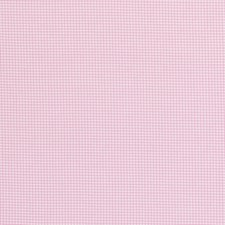 Pink Weave Decorator Fabric by Clarke & Clarke
