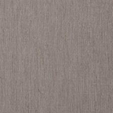 Walnut Solids Decorator Fabric by Clarke & Clarke