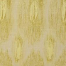 Palm Decorator Fabric by Clarke & Clarke