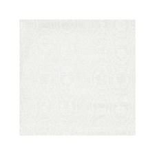 Ivory Solids Decorator Fabric by Clarke & Clarke
