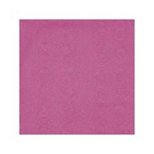 Magenta Solids Decorator Fabric by Clarke & Clarke