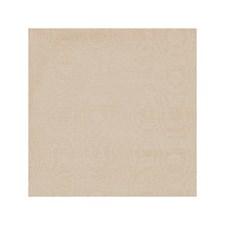 Putty Solids Decorator Fabric by Clarke & Clarke