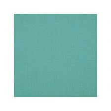 Aquamarine Solids Decorator Fabric by Clarke & Clarke