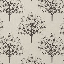 Nickel Weave Decorator Fabric by Clarke & Clarke