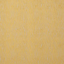 Gold Weave Decorator Fabric by Clarke & Clarke