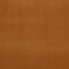 Nutmeg Decorator Fabric by Clarke & Clarke