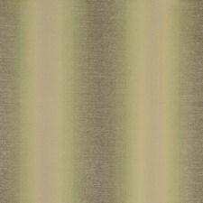 Olive Weave Decorator Fabric by Clarke & Clarke