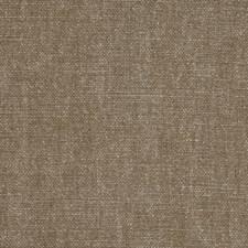 Feather Solids Decorator Fabric by Clarke & Clarke
