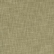Jute Solids Decorator Fabric by Clarke & Clarke