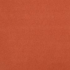 Flame Solids Decorator Fabric by Clarke & Clarke