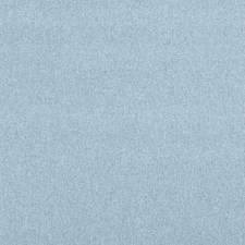 Marine Solids Decorator Fabric by Clarke & Clarke