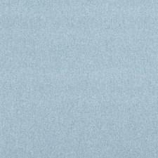 Marine Solids Decorator Fabric by Clarke & Clarke