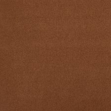 Sienna Solids Decorator Fabric by Clarke & Clarke