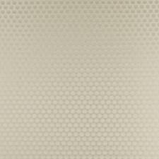 Linen Dots Decorator Fabric by Clarke & Clarke