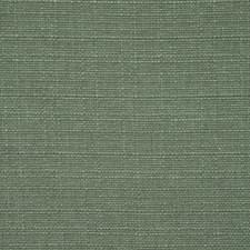Forest Solids Decorator Fabric by Clarke & Clarke