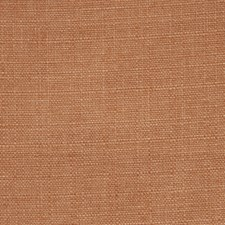 Amber Solids Decorator Fabric by Clarke & Clarke
