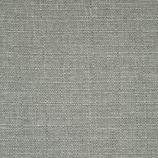 Ash Solids Decorator Fabric by Clarke & Clarke