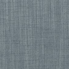 Agean Solids Decorator Fabric by Clarke & Clarke