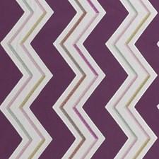Cassis Weave Decorator Fabric by Clarke & Clarke